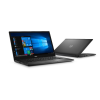 PC Portable DELL Latitude 14 5480 - Intel i3-7100U, 4 Go, SSD 128 Go, 14'' HD, Windows 10 Pro, Garantie 3 ans