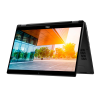 PC Portable convertible 2 en 1 DELL XPS 7390 - Intel Core i7-1065G7, 16 Go, 512 Go, 13.4 UHD+ tactile, Windows 10 Pro, Garantie 3 ans ProSupport