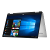 PC Portable convertible 2 en 1 DELL XPS 13 9365 - Intel Core i5-8200Y, 8 Go, 256 Go SSD, 13.3'' FHD tactile, Windows 10 Pro, Garantie 3 ans ProSupport