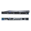 Serveur DELL PowerEdge R230 - Intel Xeon E3-1230 v5, 8Go, 2x1 To, Windows Server 2016/2012 Standard ,Garantie 3 ans