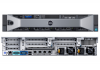 Serveur DELL PowerEdge R530 - 2 x Intel Xeon E5-2620 v4, 64Go, 5x6 To, Windows Server 2016/2012 Standard, Garantie 3 ans