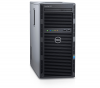 Serveur DELL PowerEdge T130 - Intel Xeon E3-1230 v5, 1x8Go, 1 To, sans OS, Garantie 3 ans
