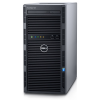 Serveur DELL PowerEdge T130 - Intel Xeon E3-1230 v5, 1x8Go, 2x2 To, Garantie 3 ans
