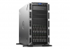 Serveut DELL PowerEdge T430 - Intel Xeon E5-2620 v4, 32Go, 2x300Go, 3x4 To, Windows Server 2016/2012 Standard, Garantie 3 ans