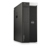 PC de bureau DELL Precision Tour 7920 - Intel Xeon Silver 4114, 32 Go, 512 Go SSD, 1 To, DVDRW, Windows 10 Pro, Garantie 3 ans