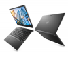 DELL Latitude 12 7285 - Intel i7-7Y75, 16 Go, 512 Go, 12.3'', Windows 10 Pro, dock-clavier, garantie 3 ans