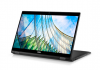 DELL Latitude 7389 - Intel Core i5-7200U, 8 Go, 256 Go, 13.3'' FHD tactile, Windows 10 Pro, Garantie 3 ans
