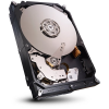 Disque dur DELL 3.5P SATA-600 - 2 To, 7200 trs