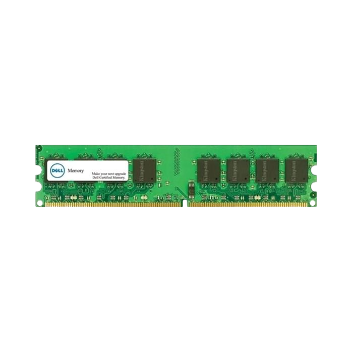 Mémoire RAM DELL UDIMM DDR4, 8 Go, PC4-21300, 2666 MHz, 1.2V