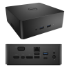 DELL TB16 180W - Replicateur de port Thunderbolt 180 W