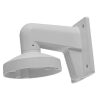 HIKVISION SUPPORT MURALE (140X182X120 MM)