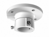 HIKVISION DS-1663ZJ - Support plafond 57 mm