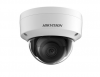 HIKVISION DS-2CD2125FWD-I - Caméra IP dôme externe, darkfighter, 2 MP, 2.8 mm, IR 30m, H265+, IP67, PoE
