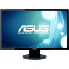 Ecran ASUS VE248HR - 24'' TN LED 1920x1080, 2 x 1W, VGA, DVI, HDMI
