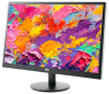 Moniteur AOC E2270SWHN - 21.5'' TN LED 1920x1080, VGA, HDMI