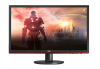 Moniteur AOC G2460VQ6 - 24'' TN LED 1920x1080, 2 x 2W, VGA, HDMI, DisplayPort