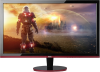 Moniteur AOC G2778VQ - 27'' TN LED 1920x1080, 2 x 2W, VGA, HDMI, DisplayPort