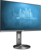 Ecran AOC I2790PQU/BT - 27'' IPS LED 1920x1080, 2 x 2W, VGA, HDMI, DP