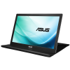 Ecran portable ASUS MB169B+ - 15.6 IPS LED 1920x1080, USB 3.0 Type-A