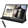Ecran portable ASUS MB169C+ - 15.6 IPS LED 1920x1080, USB 3.0 Type-C DisplayPort Alternate Mode