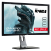 Ecran IIYAMA G-Master GB2488HSU-B3 Red Eagle - 24'' TN LED FHD 1920x1080, HP 2 x 3W, DVI, HDMI, DP