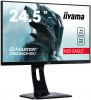 Moniteur IIYAMA GB2560HSU-B1 - 24.5'' TN LED 1920x1080, 2 x 2W, HDMI, DisplayPort