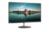 Ecran LENOVO ThinkVision X24 - 23.8'' AH-IPS LED 1920x1080, HDMI, DP