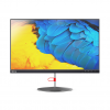 Moniteur LENOVO ThinkVision X24-20 - 23.8'' IPS LED 1920x1080, HDMI, DisplayPort