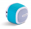Enceinte 1.0 ADVANCE POPPY - rechargeable sans fil Bluetooth