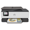 Imprimante HP OfficeJet Pro 8022 - Multifonction jet encre A4, USB, Wifi, Ethernet, Fax