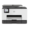 Imprimante HP OfficeJet Pro 9020 - Multifonction jet encre A4, USB, Ethernet, Wifi, Fax