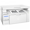 Imprimante HP LaserJet M130NW - Multifonction laser monochrome A4, USB, Wifi, Ethernet