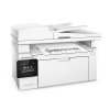 Imprimante HP LaserJet M130FW - Multifonction laser monochrome A4, USB, Ethernet, Wifi, Fax