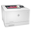 Imprimante HP Color LaserJet Pro M454DN - Laser couleur A4, USB, Ethernet