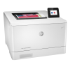 Imprimante HP Color LaserJet Pro M454DW - Laser couleur A4, USB, Ethernet, Wifi