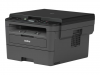 Imprimante BROTHER DCP-L2530DW - Multifonction laser monochrome A4, USB, Wifi