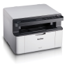 Imprimante BROTHER DCP-1510 - Multifonction laser monochrome A4, USB
