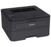 Imprimante BROTHER HL-L2340DW - Laser monochrome A4, USB, Wifi