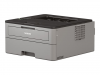 Imprimante BROTHER HL-L2350DW - Laser monochrome A4, USB, Wifi