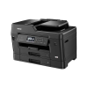 Imprimante BROTHER MFC-J6930DW - Multifonction jet d'encre A4 A3, USB, Ethernet, Wifi, Fax