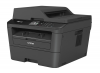 Imprimante BROTHER MFC-L2720DW - Multifonction laser monochrome A4, USB, Wifi, Ethernet, Fax