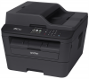 Imprimante BROTHER MFC-L2740DW - Multifonction laser monochrome A4, USB, Wifi, Ethernet, Fax