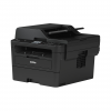 Imprimante BROTHER MFC-L2750DW - Multifonction laser monochrome A4, USB, Wifi, Ethernet, Fax