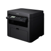 Imprimante CANON i-SENSYS MF232W - Multifonction laser monochrome A4, USB, Wifi, Ethernet