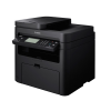 Imprimante CANON i-SENSYS MF237W - Multifonction laser monochrome A4, USB, Wifi, Ethernet, Fax