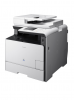 Imprimante CANON i-SENSYS MF728CDW - Multifonction laser couleur A4, USB, Wifi, Ethernet, Fax