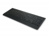 Clavier LENOVO Professional Wireless Keyboard