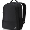 LENOVO - Sac à dos Essential Backpack pour ordinateur portable ThinkPad 15.6'', noir