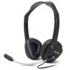 ADVANCE HEADPHONICS SMART - casque avec microphone