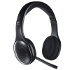LOGITECH WIRELESS HEADSET H800 - casque avec microphone